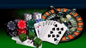 online casino ja bonus kuva