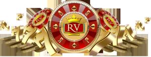 online casino pelien kuva